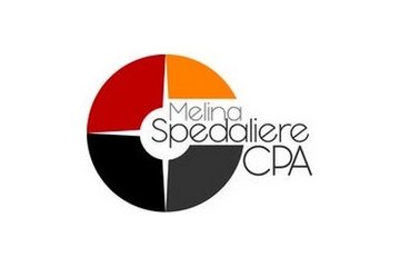 Melina Spedaliere CPA