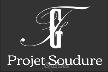 Projet Soudure