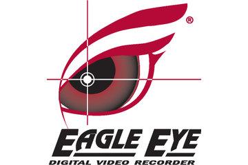 Eagle-Eye DVR