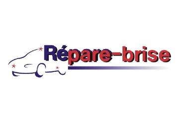 Répare-Brise La Chaudière