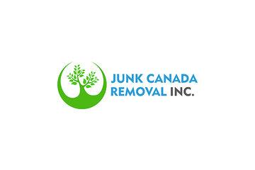 Junk Canada Removal Inc.
