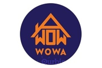 Wowa Leads Inc.