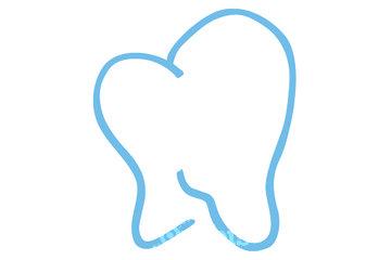 Clinique Dentaire Drs Patrick McCabe & Robert McCabe à Montréal: Dr Patrick McCabe-Dentiste Montreal Centre-Ville, Clinique dentaire, 514-849-6856