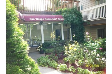 Sun Village Retirement Residence