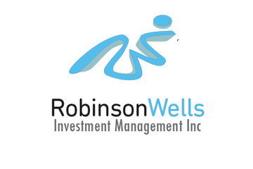 Vancouver Bookkeeping