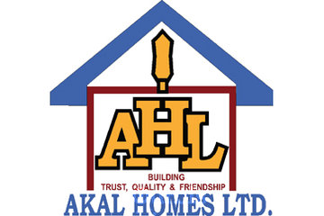 Akal Homes Ltd.