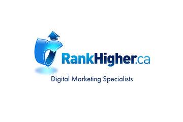 RankHigher.ca
