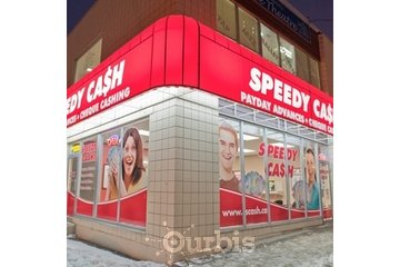 Speedy Cash Payday Advances in regina