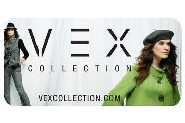 Vex Collection à Montréal