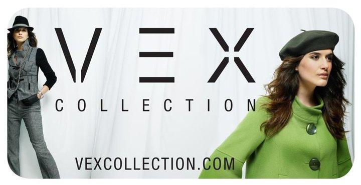 ÐаÑÑинки по запÑоÑÑ Vex Collection Womenâs