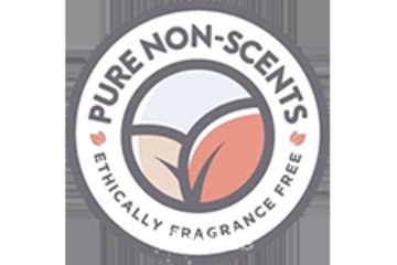Pure Non-Scents Ltd