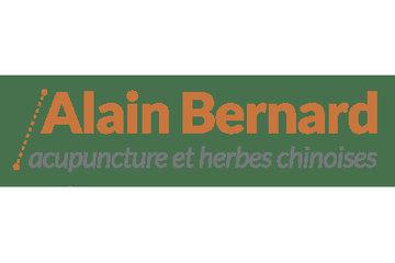 Médecine chinoise Alain Bernard, à Montréal à Montreal