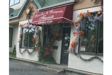 Boucles & Bouquets in Longueuil