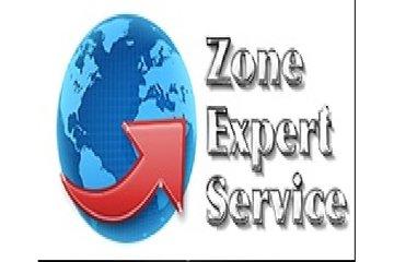 Zone Expert Service