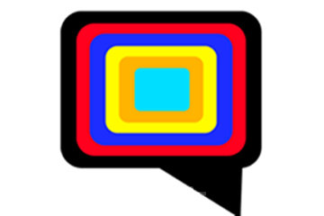 syncrowebchat