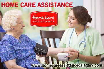 Home Care Assistance Calgary | Senior Care Services Calgary à calgary: Home Care Services
