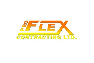 Proflex Contracting Ltd