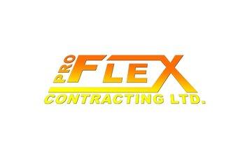 Proflex Contracting Ltd