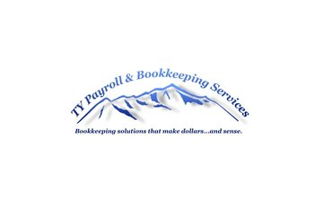 TY Payroll & Bookkeeping Services