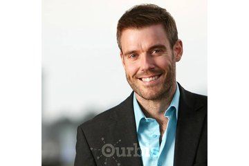 Vancouver Realtor & Real Estate Agent Sebastian Albrecht