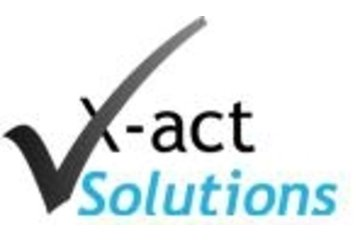 X-Act Solutions