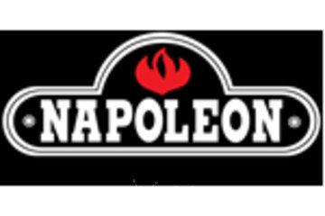 Napoleon® Gourmet Grills