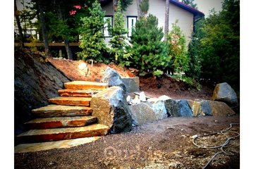 Red Bear Contracting
