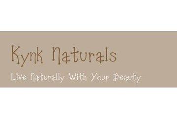 Kynk Naturals