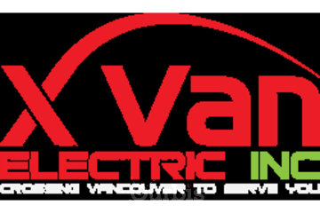 XVan Electric