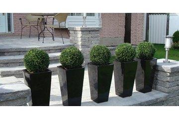 Plantes Et Décors Véronneau in Longueuil