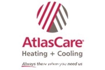 AtlasCare in Toronto