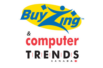 Computer Trends - Bell Authorized Dealer - Closed in Saskatoon