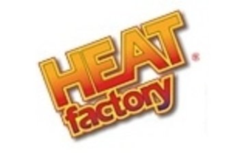 Heat Factory Canada à Saint-Laurent: Disposable Hand and Toe Warmers