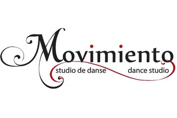 Ecole De Danse Movimiento Dance Studio