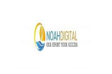 Noah Digital Inc.