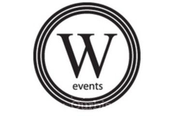 W Events
