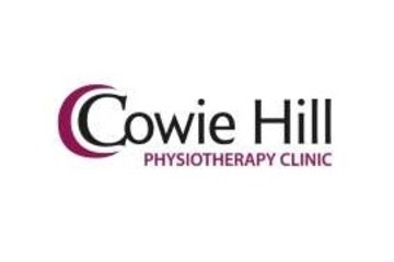 Cowie Hill Physiotherapy