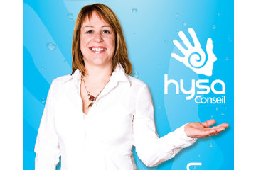 Hysa Conseil