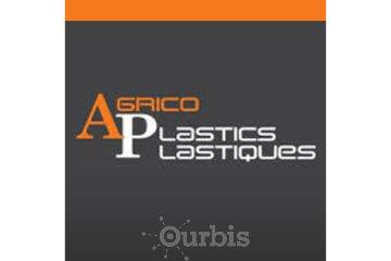 Agrico Plastiques Ltée