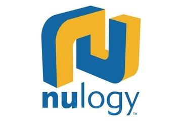 Nulogy Corporation
