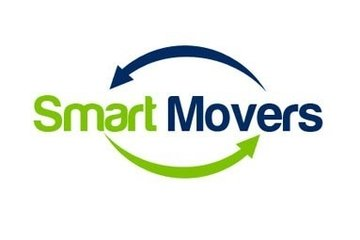 Smart Movers Surrey