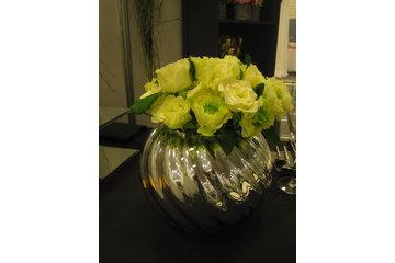 Fleuriste Dominique Houle, créations florales à Dunham: Élégance