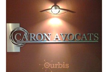Caron Avocats à Montréal: CARON AVOCATS SENC