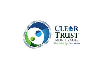 Clear Trust Platinum Mortgages