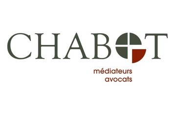CHABOT, mediateurs - avocats