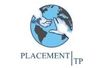 Placement TP