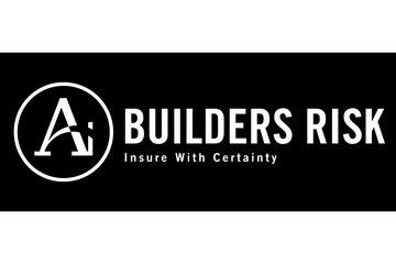 AI Builders Risk Insurance