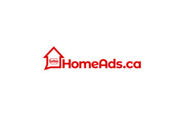 HomeAds.ca