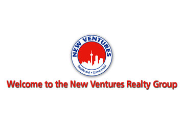 New Ventures Realty Incorporated