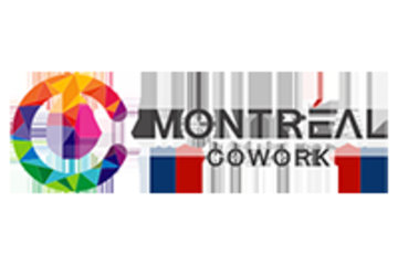 Montréal CoWork